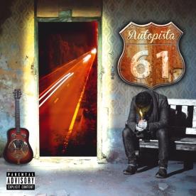 * Autopista 61 / 1er Álbum