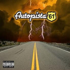* Autopista 61 / 1er EP